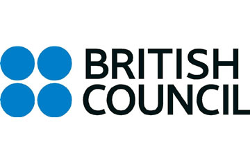 British Council in Ukraine