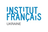 French institute in Ukraine