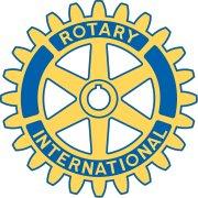 Kiev Rotary Club