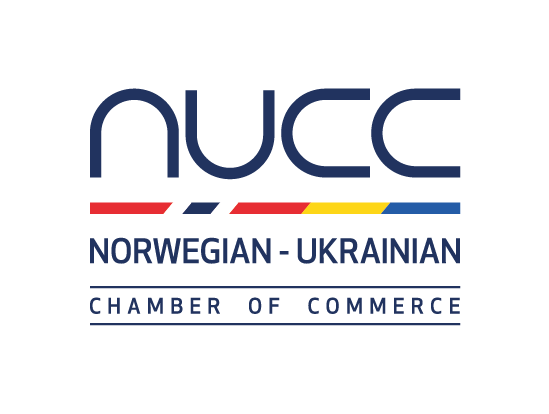Norwegian Chamber of Commerce